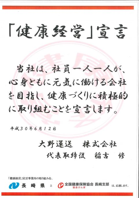 20180620132127360_0001